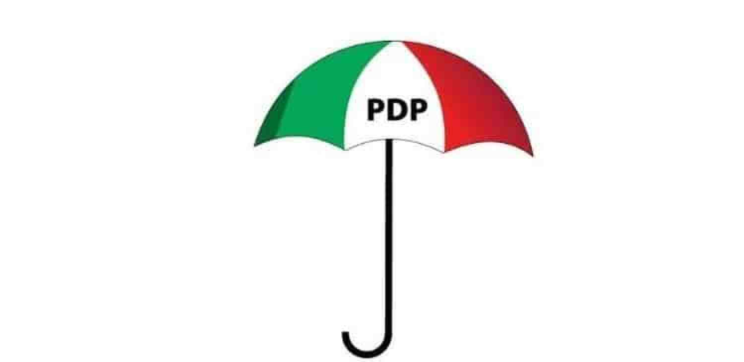 NEWS: PDP Kicks Against EFCC Invitation Of Its National Leaders (A MUST READ)