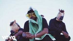 Watch And Download Music Video:- Bluef7ame Ft Ice Prince – Give A Phuck