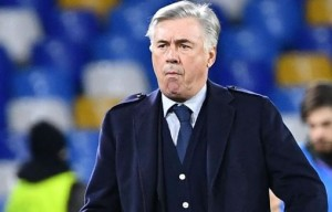 Everton Football Club has announced the appointment of Carlo Ancelotti as its new head coach to replace Marco Silva who was sacked earlier this month.A statement by the club read