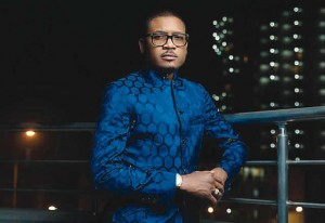 The Lagos State Police Command has explained the reason for the arrest and detention of House of Representatives member, Shina Peller.