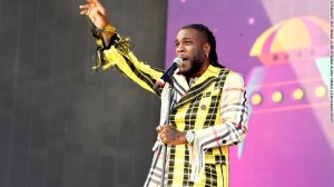 Two of Nigeria's outstanding musicians, Burna Boy and Rema have appeared on Barrack Obama's favourite songs of 2019 list. Former President of the United States, Barack Obama, has released his 2019 favourite music playlist.