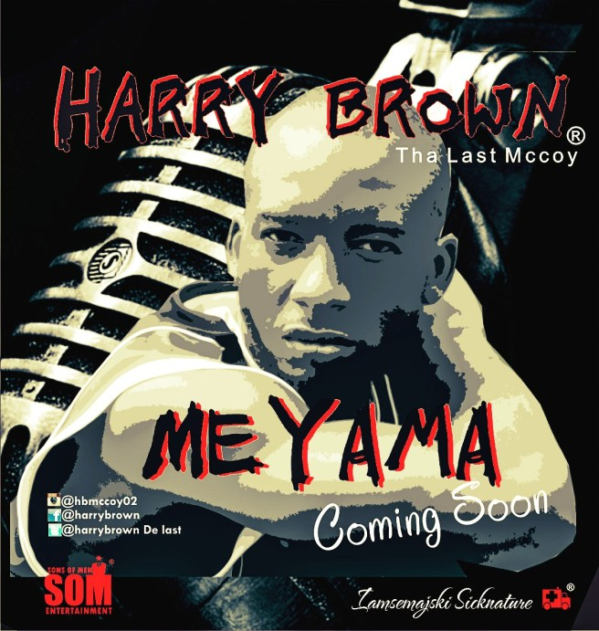 harry_brown_me_yamagkellybaba