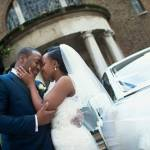 How to Plan Small Wedding in Nigeria and Still Wow Your Guests (Part 1)