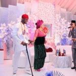 Planning a Classy Nigerian Wedding? Avoid these Top 7 Mistakes