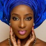 How to Find and Choose a Good Bridal Makeup Artist in Nigeria