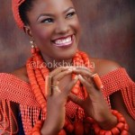Edo Traditional Wedding and Bride Price List (PLUS Grooms Guide to Budgeting for an Edo Marriage Introduction)