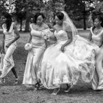 Brides, How to Avoid Being Late to Your Own Wedding Ceremony (Wedding Photographer Reveals Top 5 Reasons)   Dauch Photography
