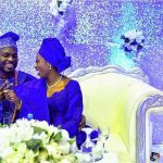 Where and How to Find Nigerian Wedding Vendors: Top 11 Places to Find Good Wedding Service Providers/ Professionals