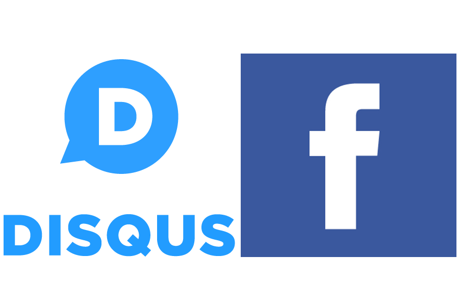 Disqus or Facebook Comment - Facebook reaffirms commitment to combat hate speech- official
