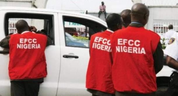 EFCC arraigns ex-VC over N70m fraud