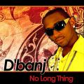 DOWNLOAD THROWBACK MUSIC: D'Banj – Socor/ D'Banj – Soco