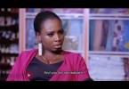 Fifehan Latest Yoruba Movie 2019