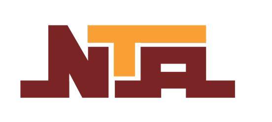 SERVICE CHARTER – NTA – NTA.ng – Breaking News, Nigeria, Africa, Worldwide