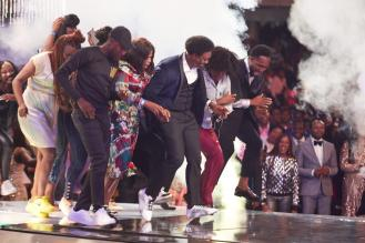 Samsong Wins Big at LIMA Awards (4)