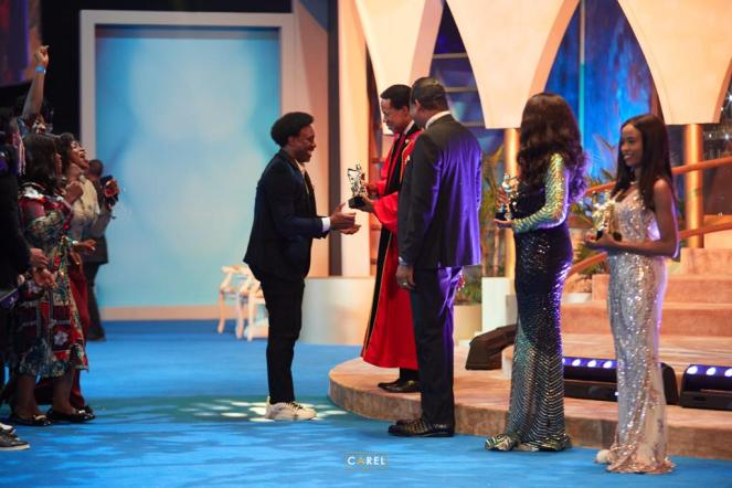 Samsong Wins Big at LIMA Awards (5)