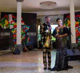 CLIMA Africa 2021-naijagospel (11)