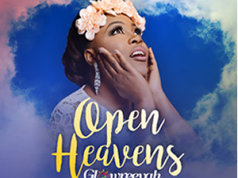 Glowreeyah Braimah - Open Heavens