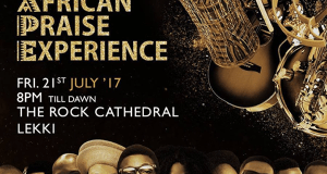 African Praise Experience