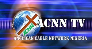 Anglican Cable Network Nigeria Television