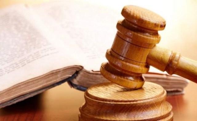 Kenyan Nuns Win Legal Battle