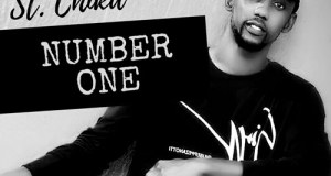 Download Mp3: St. Chika - Number One