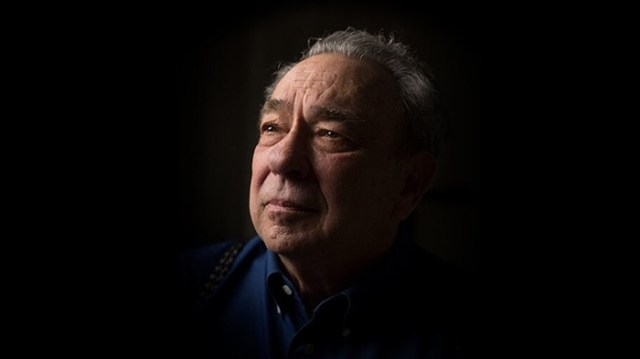 Dr. R. C. Sproul called home.