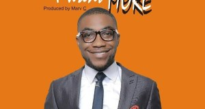 Download Mp3: Abraham Saturday - I Want More