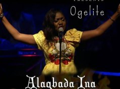 Video: Ogelite - Alagbada Ina