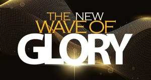 new wave of glory