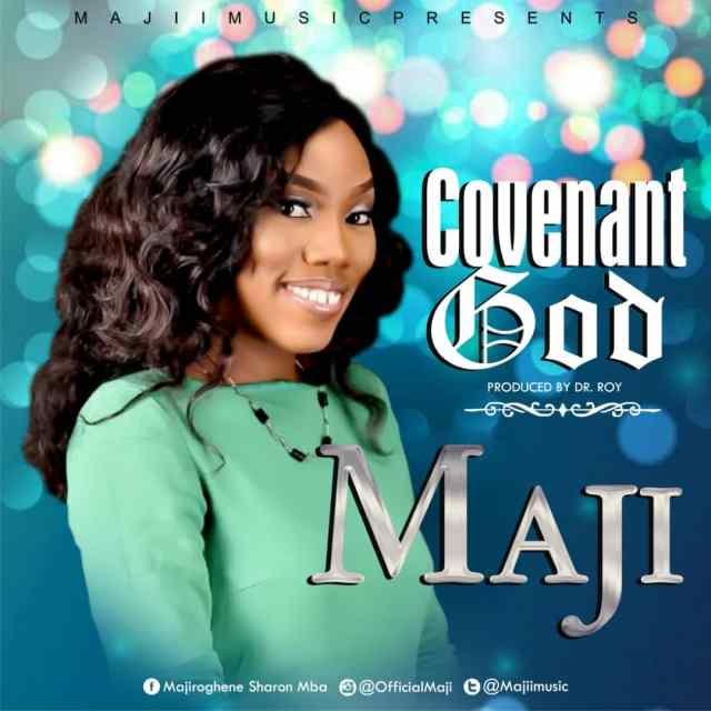 covenant god