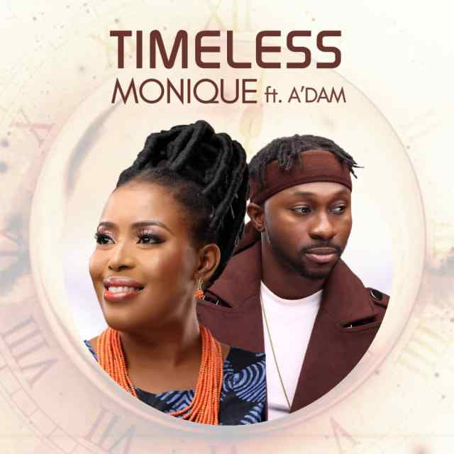 timeless medley remix