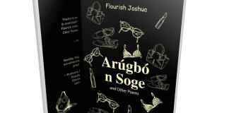Flourish Joshua - Arugbo n Soge