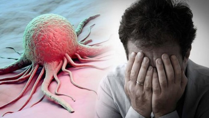 Ways to know if your symptoms might mean cancer