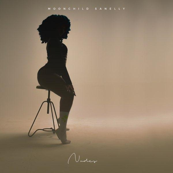 Moonchild Sanelly – Thunda Thighs