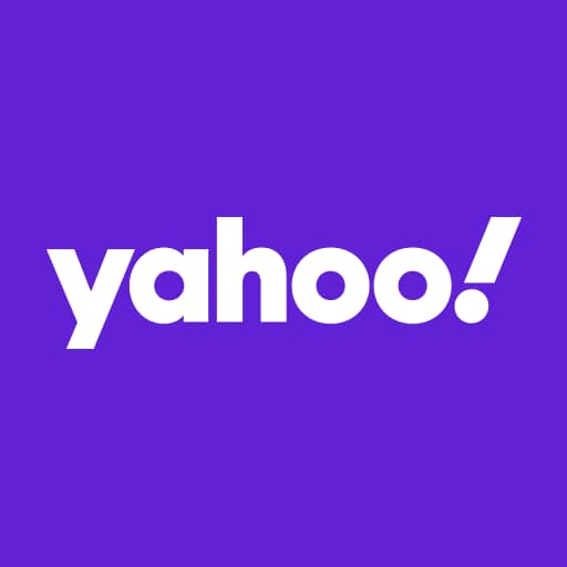 How To Recover Yahoo Mail Account