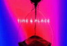 Krizbeatz – Time & Place ft Terri & Victony