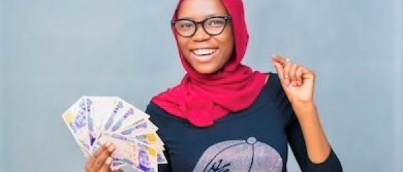 Lucrative Side Hustle for Teenagers in Nigeria