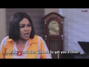 Kikelomo 1 & 2 Yoruba Movie 2020