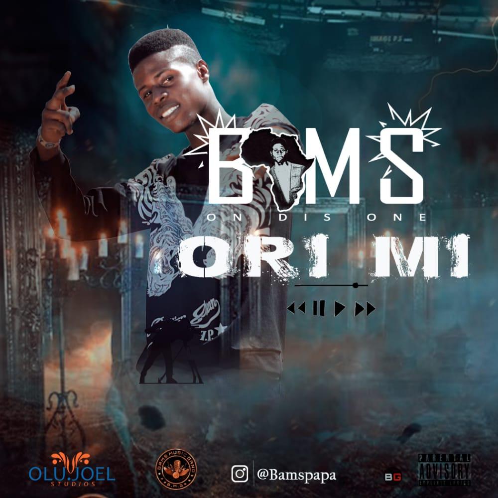 Video Bams Ori Mi