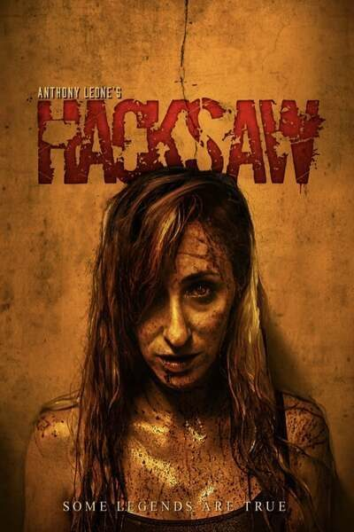 Movie Hacksaw (2020)