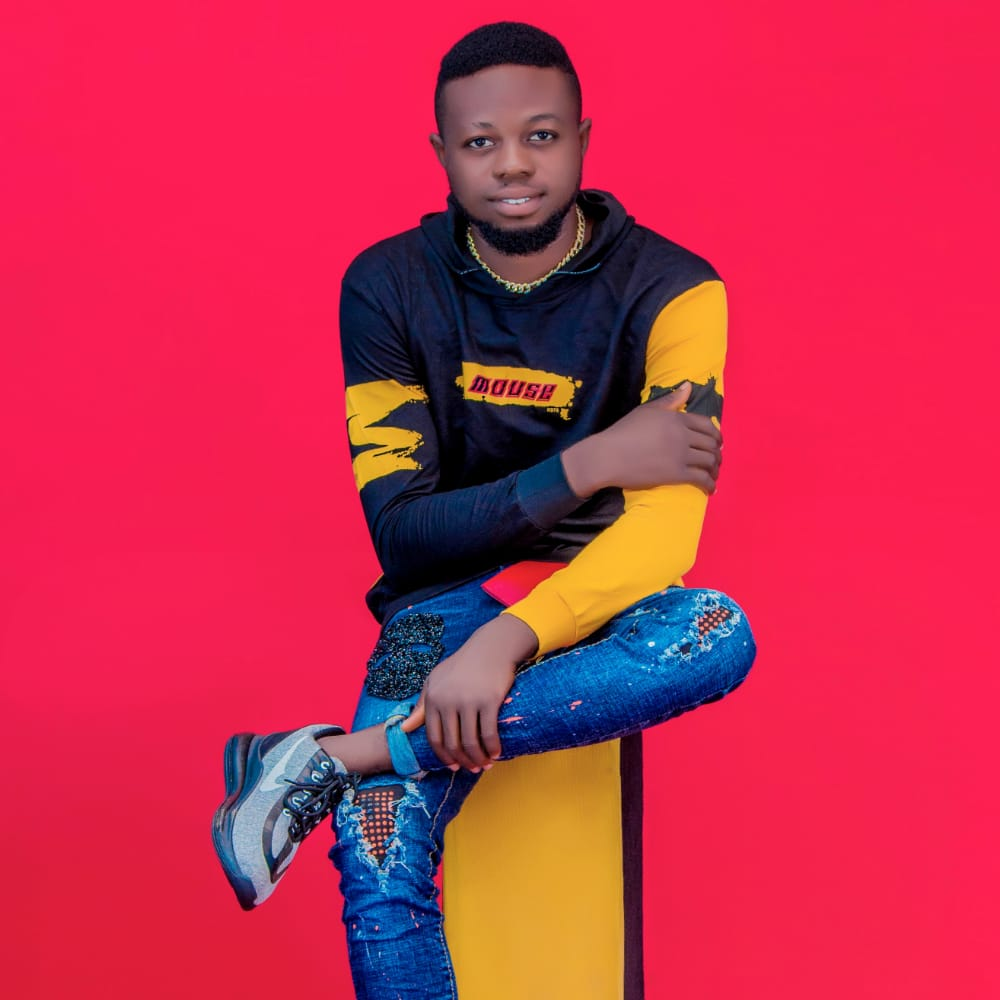 Samighty Set To Drop 2 New Hit Singles