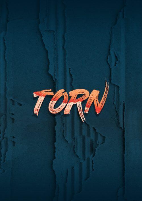 Torn (Nollywood)