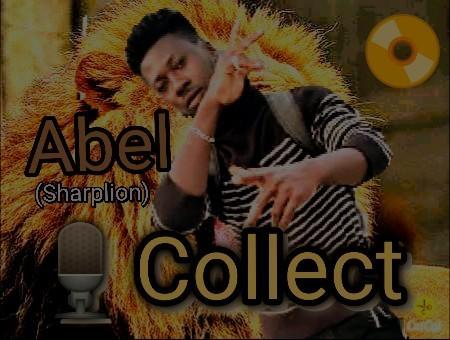 Abel Sharplion Collect