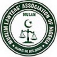 Update: Muslims Lawyers Association of Nigeria 6th Annual National Conference Opening Ceremony