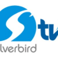 Silverbird Television Yanked Out Islamic Programme Midway for a Christian Cartoon