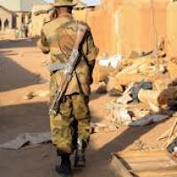 Baga Massacre: The Military Lied