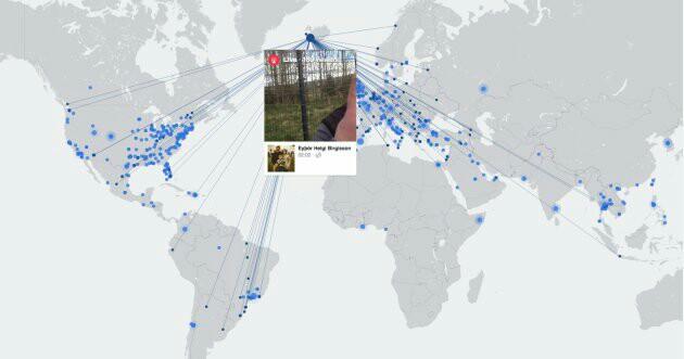 facebook-live-map-2.jpg.jpg