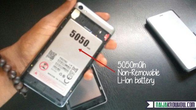 tecno-l8-battery-capacity.jpg.jpg