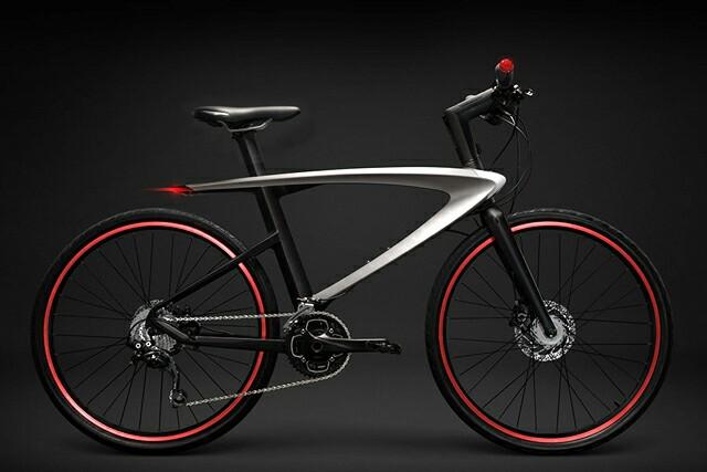 leeco-android-smart-bike.jpg.jpg