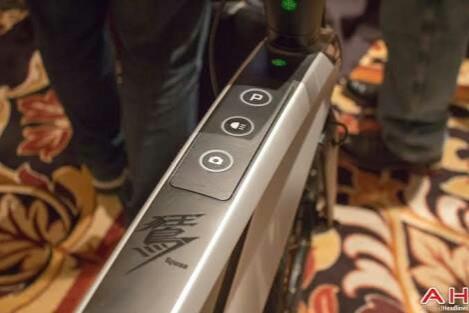 leeco-smart-bike-specs-2.jpg.jpg